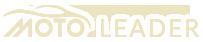 MOTO-LEADER Logo